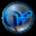 安可鼠标连点器 V1.1 绿色免费版