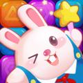 快乐点点消修改版 V1.1.3 安卓版