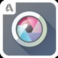 Pixlr Express V3.3.7 安卓版