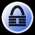 KeePass Portable(密码产生引擎) V2.46 多国语言绿色便携版