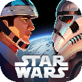 星球大战指挥官 V3.6.1 安卓版