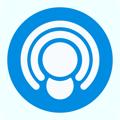 WIFI共享精灵 V5.0.0919  官方正式版