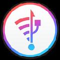 digiDNA iMazing(iOS设备管理) V2.4.7 中文免费版