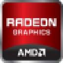 AMD显卡ULPS开关 V1.0 绿色免费版