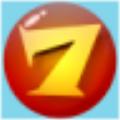第七感双色球 V3.01官方版