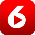 六间房直播伴侣 V5.0.0.113 官方免费版