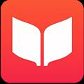 书荒小说阅读器 V1.3 官方版