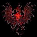 龙之信条黑暗崛起ce修改器 V1.0 最新免费版