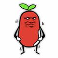 金馆长欧豆豆表情包 +22 免费版