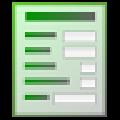 EditorTools2(无人值守免费自动采集器) V3.1.3 绿色免费版