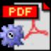 批量转PDF助手 V2.1 试用版
