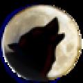 天狼爱奇艺vip账号获取工具 V2.0 最新免费版