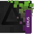 EDIUS Pro 8(非线性视频编辑软件) V8.10.0188 官方中文版
