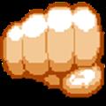 重拳出击破解版 V3.2.3 安卓版