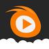 威动云 V1.2.2 安卓版