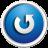 闪电视频合并王 V12.5.8 破解版