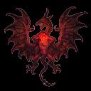 龙之信条黑暗崛起arc解包工具 V1.0 最新免费版