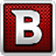 BitDefender Internet Security 2014(比特梵德2014)官方最新版