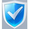 金山卫士2012 V4.7.10.3524 官方开发版