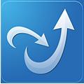 金山毒霸2012下载 猎豹 SP5.8 官方免费版