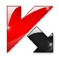 卡巴斯基(Kaspersky) V6.0.2.621(04.10) Final 官方简体中文版