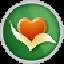 放心乐健康上网 V2.5 绿色版