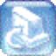 之软监控报警系统远程超级客户端 V1.0.0.111 特别版