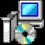 电脑屏幕监视 V2.4 电脑报专用版