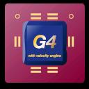 CPU使用率记录 V1.0 绿色免费版