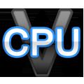 LeoMoon CPU-V工具