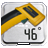Real Temp(intel温度检测) V3.70.0 英文绿色免费版