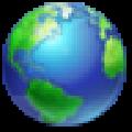 Homedale(无线强度测试软件) V1.79 绿色免费版
