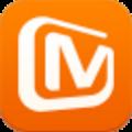 芒果TV桌面客户端 V6.1.13 官方免费版