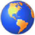 蚂蚁浏览器 V9.0.0.390 官方最新版