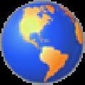 MyIE蚂蚁浏览器 V998 官方电脑版