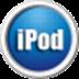 闪电iPod视频转换器 V12.1.5 官方版