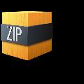 德荣高品质图片压缩机 V1.0 官方最新版