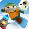 雪中飞舞修改版 V1.3.3 安卓版