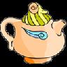 茶游游戏平台