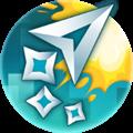 飞角破解版 V1.0.4 安卓版