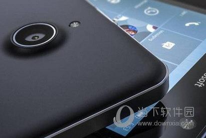 Lumia750摄像头图2