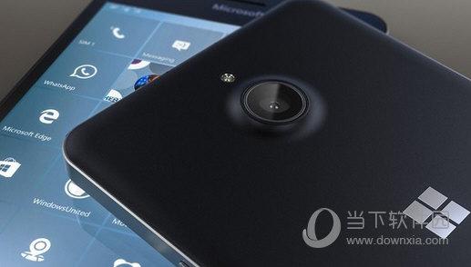 Lumia750摄像头图1