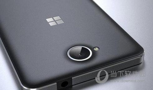 Lumia750摄像头图