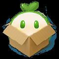 胡巴天书世界辅助工具 V1.5.97.189 最新免费版
