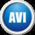 闪电AVI视频转换器 V12.8.5 官方最新版