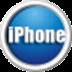 闪电iPhone视频转换器 V12.3.5 官方版