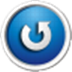 闪电视频合并王 V14.3.5 官方版