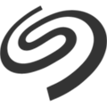 Seagate SeaTools (系统磁盘维护工具) V1.4.0.4 英文官方免费版