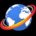 smartftp(FTP文件传输客户端) x64 V9.0.2596.0 官方最新版