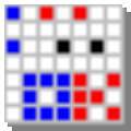 DesktopOK x64(固定图标位置软件) V5.73.0 绿色免费版